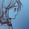 ohcruelworld: (Thomas: concern)
