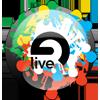 ableton_live: (Default)