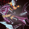 secondchances: (TEAM (batgirl))