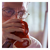 magnacarta: (house on coffee)