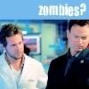 magnacarta: (Adam Ross zombies)