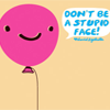 magnacarta: (Don't be stupid)