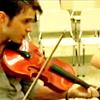 magnacarta: (Kris and viola)