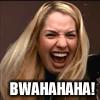 sam_bluesky: Mary Cherry evil!laughing (popular - mary cherry bwahaha)