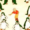 jaebility: (avatar // penguins)