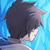 ecthelion: (despair)