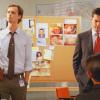 bowie28: (CM - Hotch/Reid at work)