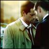 kiasca: (Supernatural - Dean/Cas)