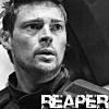 kiasca: (Karl Urban - Reaper)