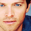 kiasca: (Supernatural - Misha Collins Blue)