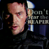 kiasca: (Karl Urban - Reaper Don't fear)