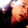dancing_serpent: (Avengers - Loki - hurt)