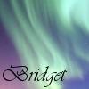 bridgetmkennitt: (Bridget)
