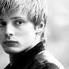 rositamia: (Arthur)