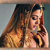 plazmah: Aishwarya Rai dressed in traditional Indian clothes (bollywood: aishwarya)