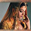plazmah: Aishwarya Rai dressed in traditional Indian clothes (bollywood: aishwarya)