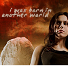 thereckless: foxglove_icons@LJ (Another World-angel)