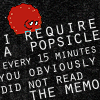 thereckless: (athf-meatwad requires popsicle)