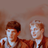 unflinchable: (Merlin - bros)