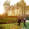 unflinchable: (Merlin - practice)