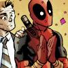 frostious: (Deadpool: omg yay)