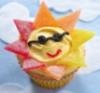 catchmyfancy: (happy sun smiley cupcake)