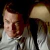 detectivedipstick: (Mr. Policeman)