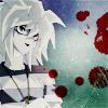 littleglassvial: •yu-gi-oh!, •yami bakura (bakura • i am the monster)