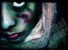 zombiehorrors: Mine. Zombie Art2 (pic#375742)
