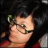 zombiehorrors: Me2 (pic#375748)