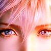 chasingstorms: ([OOC] From the look in my eyes)
