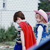 comfortingsounds: (Films: Eternal Sunshine - Walk with me)
