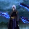 dreamsofahero: (・hero: summon)