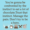 withorwithoutyou: (nanowrimo// don't try to be a hero)