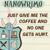 withorwithoutyou: (nanowrimo// give me what i want)