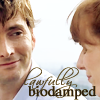 biodamped: ([dw] if you'll s(t)ay forever)