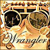 brownbetty: Steampunk goggles: wrangler (wrangle)