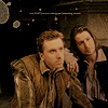 carmilla: (Rosencrantz and Guildenstern)