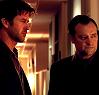 alassenya: Sheppard and McKay (SGA1)