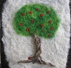 making_stuff: (Needlefelting)
