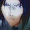 shiro_megane_kun: (Concentration, Focused)