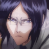 shiro_megane_kun: (Intensity)