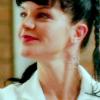 meri_oddities: NCIS Abby (01N NCIS Abby 1 - nightsunshine)