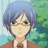 deniedcrestofkindness: PB: Hajime Kakei [S · A: Special A] (pic#3763706)