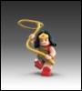 littlemsmack: (Lego Wonder Woman)