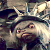 sidravitale: the_dibbler's Labyrinth 'goblin in hat' LJ icon (goblin in hat)