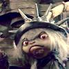 sidravitale: the_dibbler's Labyrinth 'goblin in hat' LJ icon (goblin in hat, the_dibbler icons)