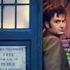 smokingmirror: (The Doctor)