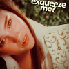 "sidravitale: iconzicons Labyrinth Sara 'exqueeze me?' LJ icon (""exqueeze me?"" Sara Labyrinth)"