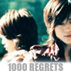 bellemainec: (akame regrets)